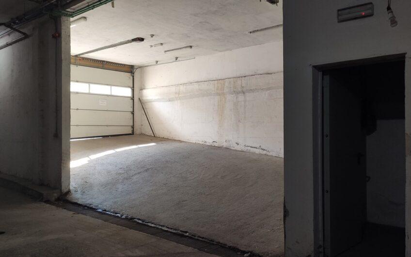 Banjica, novogradnja, 65m2, 3.0, garaža