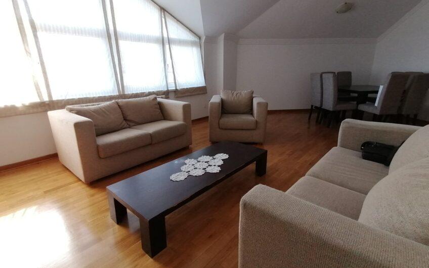Hram, odličan, 3.0 stan u novijoj zgradi, 81m2