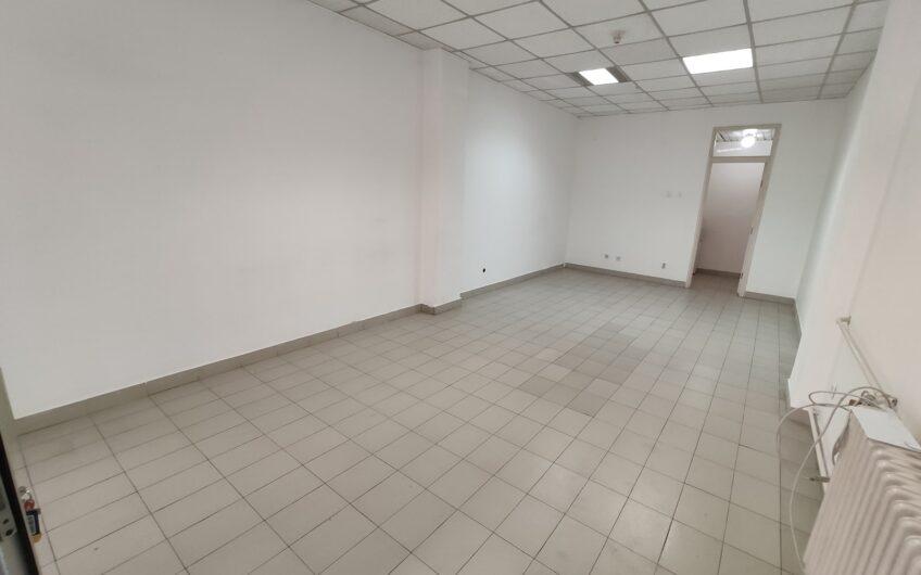 YUBC, 33m2, u poslovnoj zgradi