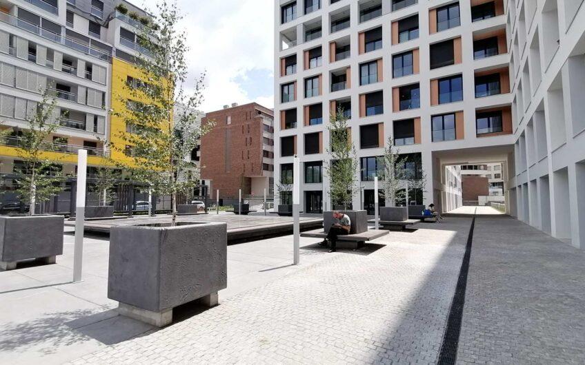 Park11 – Luksuzan stan na prestižnoj lokaciji